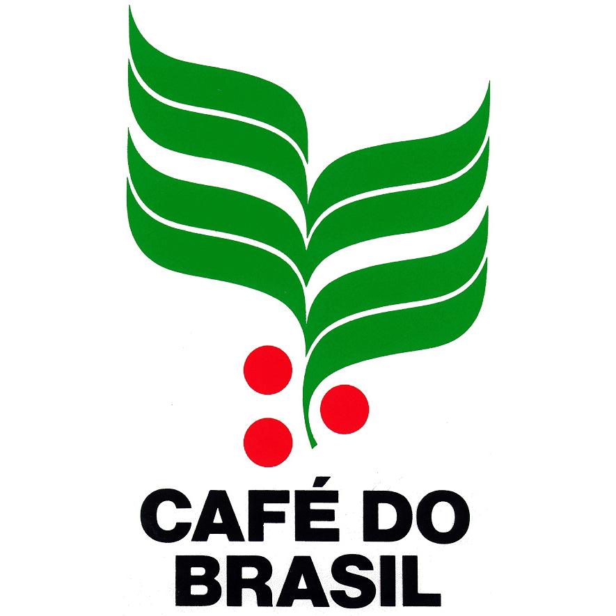 Cafe Brazil Menu